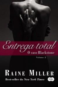 Baixar Entrega total (O caso Blackstone Livro 2) pdf, epub, eBook