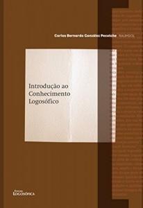 Baixar Introdução ao Conhecimento Logosófico pdf, epub, eBook