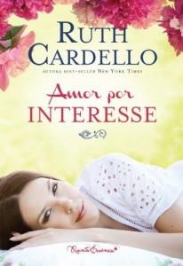 Baixar Amor por Interesse pdf, epub, eBook