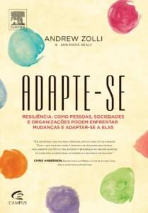 Baixar Adapte-Se pdf, epub, ebook