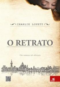 Baixar O Retrato: Um romance de obsessão pdf, epub, eBook
