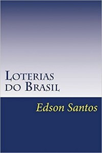 Baixar Loterias do Brasil pdf, epub, eBook