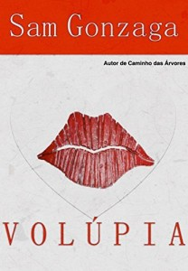 Baixar VOLÚPIA pdf, epub, eBook
