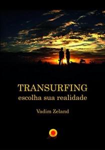 Baixar Transurfing pdf, epub, ebook
