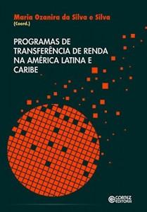 Baixar Programas de transferência de renda na América Latina e Caribe pdf, epub, eBook