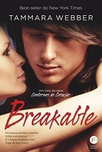 Baixar Breakable – Contornos do coração – vol. 2 pdf, epub, ebook