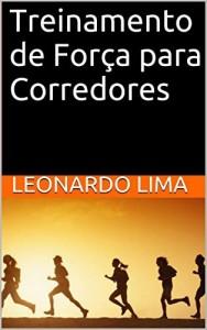 Baixar Treinamento de Força para Corredores pdf, epub, ebook