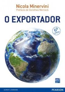 Baixar O exportador pdf, epub, eBook