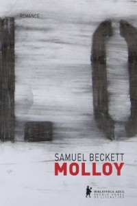 Baixar Molloy pdf, epub, eBook