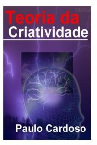 Baixar Teoria da Criatividade pdf, epub, eBook