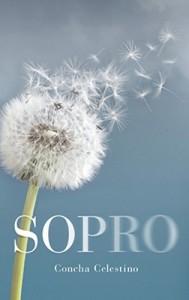Baixar Sopro pdf, epub, eBook