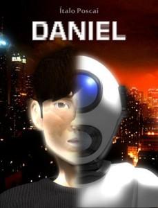 Baixar Daniel pdf, epub, eBook