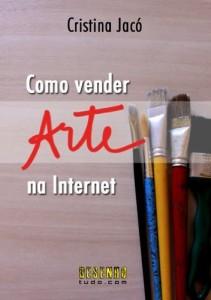 Baixar Como vender arte na Internet pdf, epub, eBook