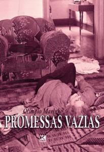 Baixar Promessas vazias pdf, epub, eBook