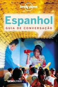 Baixar Guia de conversação Lonely Planet – Espanhol pdf, epub, eBook