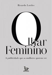 Baixar Olhar Feminino: 1 pdf, epub, ebook