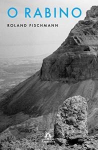 Baixar O rabino pdf, epub, eBook