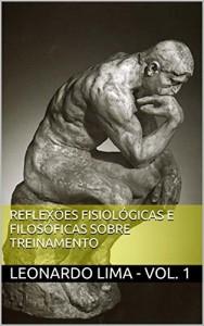 Baixar Reflexões Fisiológicas e Filosóficas sobre Treinamento pdf, epub, eBook