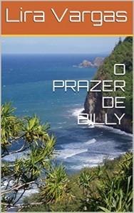 Baixar O PRAZER DE BILLY pdf, epub, eBook