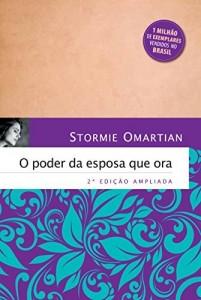 Baixar O poder da esposa que ora – 2ª edição ampliada pdf, epub, ebook