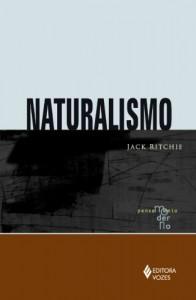 Baixar Naturalismo (Coleção Pensamento Moderno) pdf, epub, eBook