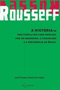 Baixar Rousseff pdf, epub, eBook