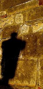 Baixar Teófilo Braga e a Poesia Popular: Análise Linguística, Estilística Literária e Proverbial do Cancioneiro Popular… pdf, epub, eBook
