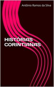 Baixar HISTÓRIAS CORINTIANAS pdf, epub, eBook