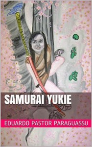 Baixar SAMURAI YUKIE pdf, epub, eBook