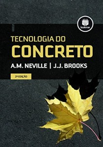 Baixar Tecnologia do Concreto pdf, epub, eBook