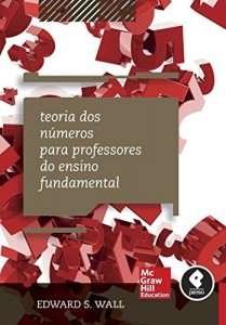 Baixar Teoria dos Números para Professores do Ensino Fundamental pdf, epub, eBook