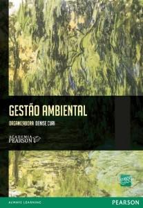 Baixar Gestão ambiental pdf, epub, eBook