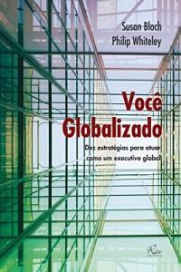 Baixar Você Globalizado pdf, epub, eBook