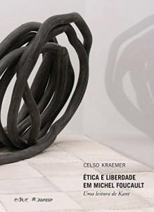 Baixar Ética e liberdade em Michel Foucault pdf, epub, eBook