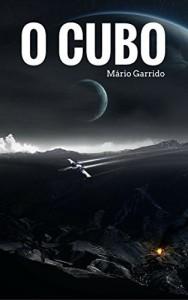 Baixar O Cubo! pdf, epub, ebook
