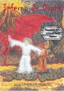 Baixar Inferno de Dante pdf, epub, ebook