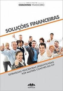 Baixar Soluções Financeiras pdf, epub, eBook