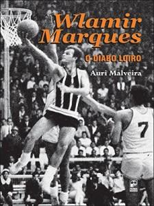 Baixar Wlamir Marques, o diabo loiro pdf, epub, ebook