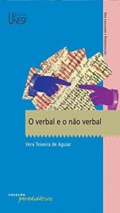 Baixar O verbal e o não verbal pdf, epub, eBook