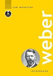 Baixar Weber (Introdução à Filosofia) pdf, epub, eBook