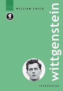 Baixar Wittgenstein (Introdução) pdf, epub, eBook