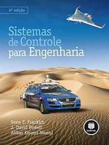 Baixar Sistemas de Controle para Engenharia pdf, epub, eBook