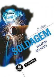 Baixar Soldagem (Tekne) pdf, epub, ebook