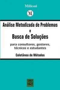 Baixar Análise Metodizada de Problemas pdf, epub, ebook