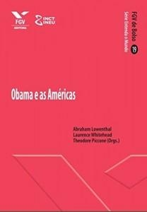 Baixar Obama e as Américas (FGV de Bolso) pdf, epub, eBook
