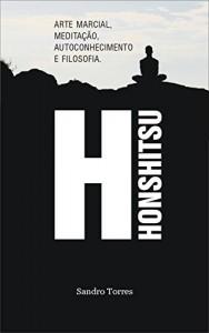 Baixar HONSHITSU pdf, epub, eBook