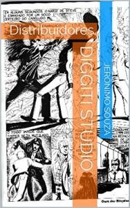 Baixar Diggiti Studio: Distribuidores pdf, epub, ebook