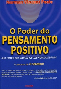 Baixar O Poder do Pensamento Positivo pdf, epub, ebook