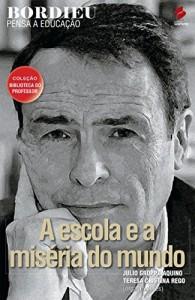 Baixar Bourdieu pensa a educação (Coleção biblioteca do professor) pdf, epub, ebook