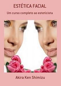 Baixar EstÉtica Facial pdf, epub, eBook